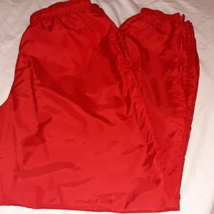Nike Windbreaker Pants